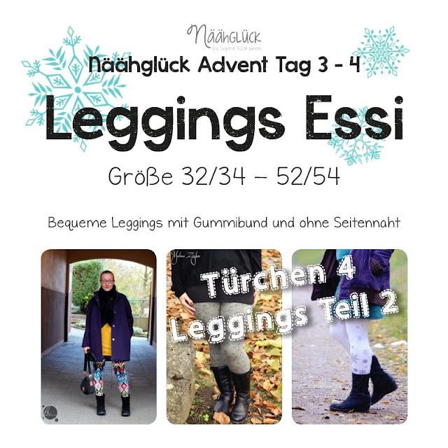http://kaariainen.blogspot.de/p/naahgluck-advent-2016.html