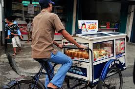 Pengertian Bisnis Indonesia