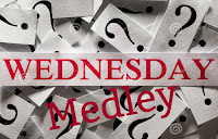 https://tdorsaneo.blogspot.com/2018/10/the-wednesday-medley-questions-for.html?showComment=1540340134397#c2385967378664926076