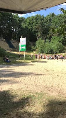 Nationaal Kamp Hattem Leemkule