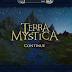 Terra Mystica, en formato digital, tendrá nueva expansión