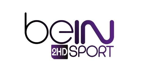 Bein Sport 2 HD Live by Yalla Shoot