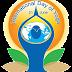 International Yoga Fest organized by Morarji Desai National Institute of Yoga in New Delhi