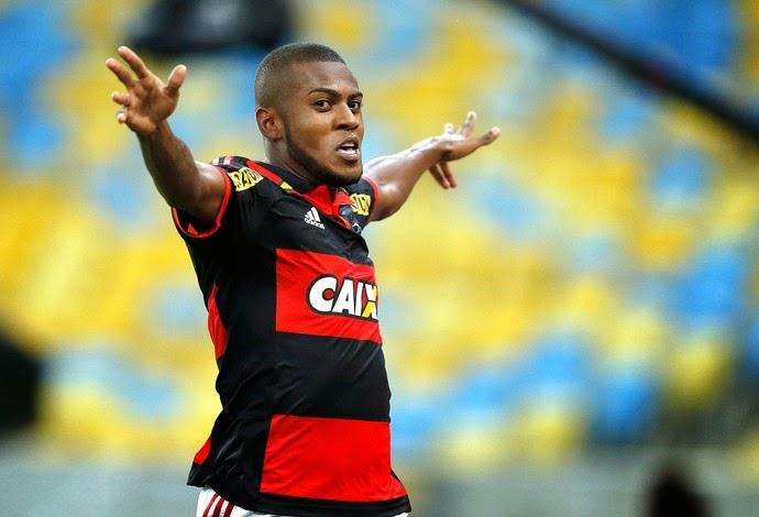Gols deixam Marcelo mais à vontade de atacante central