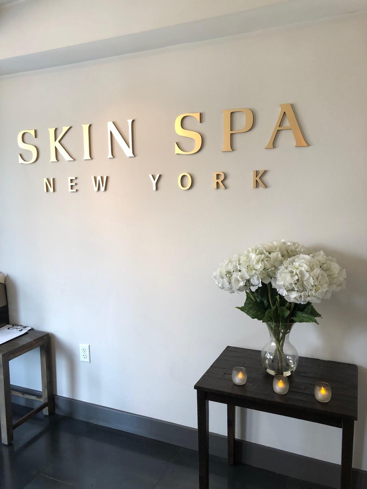 skin-spa-new-york-spray-tan-newbury-street-boston