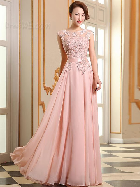 Dresswe 2016 wedding dresses