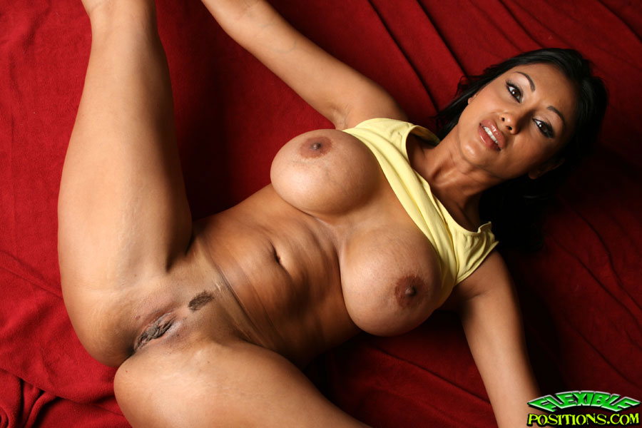 Priya rai busty indian nude
