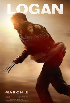 Logan (2017) Subtitle Indonesia 1080p BluRay [Google Drive]