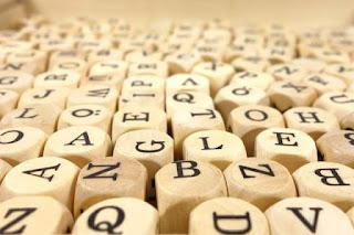 Peribahasa Indonesia dan Pepatah yang Berawalan Huruf G