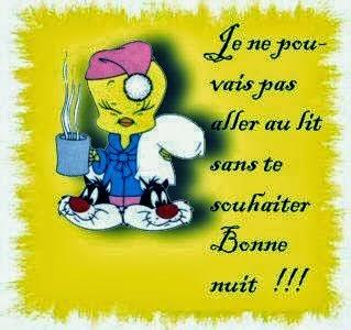 Citations Option Bonheur Panneaux BONNE NUIT Et BONNE SOIREE