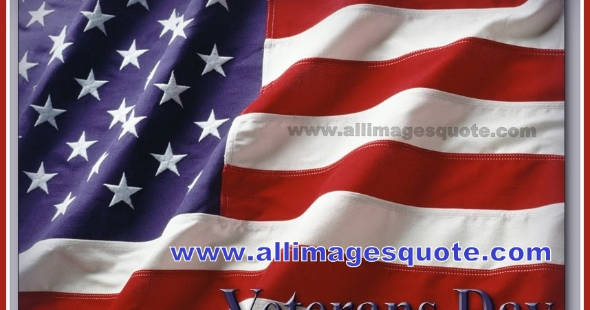 happy veterans day quotes poems images veterans day