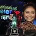AME2016 atau Anugerah Ayda Jebat 2016?