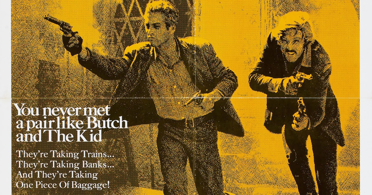 """review butch cassidy and the sundance Read about the enduring mystery surrounding the deaths of the notorious outlaw, butch cassidy, and his partner in crime, the """"sundance kid""""."""