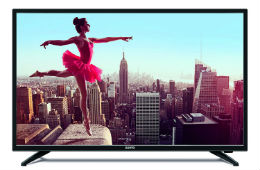 Sanyo 32 inch XT-32S7000H HD Ready LED TV For Rs 12990 Amazon