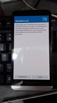 bypas bb id z30