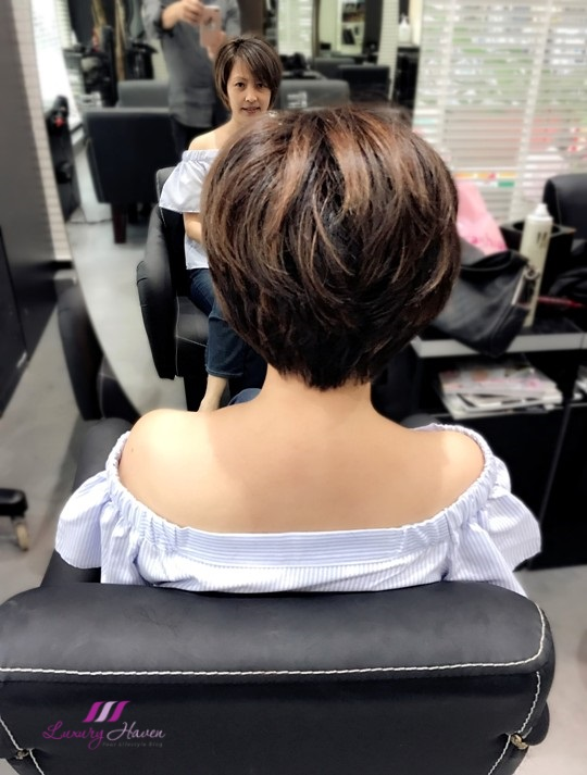 top singapore orchard hair salons promotion