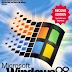 Download Windows 98 ISO PT-BR via Torrent