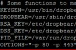 Cara Instal Webmin Debian, Fedora, Ubuntu, Centos