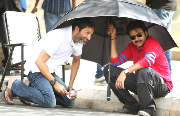 pawan-kalyan-and-trivikram-movie-title-raju-vachinadu