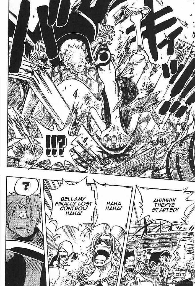 One Piece 224