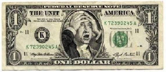 https://i0.wp.com/2.bp.blogspot.com/-M4UltoL6fgk/TbScdHFhWUI/AAAAAAAAE1U/abU1s6Sa8mk/s1600/US+Dollar+Collapse.jpg?w=600&ssl=1