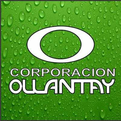 Radio Ollantay en vivo - 102.5 FM - Cajamarca, en vivo