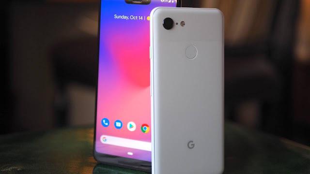 كيف يمكن لـ Google جعل هواتف Pixel التابعة لها أكثر هيمنة