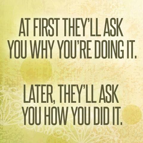 Success quotes on achievements