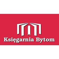 http://ksiegarniabytom.pl/