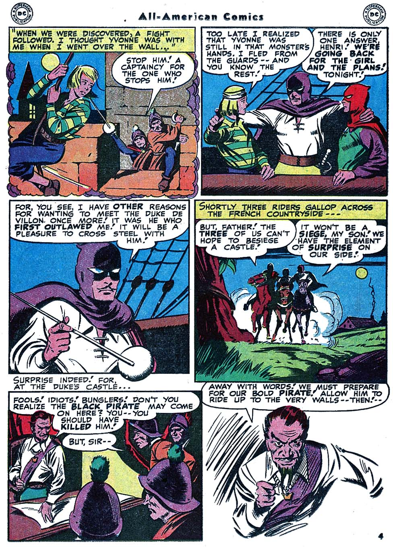 Read online All-American Comics (1939) comic -  Issue #89 - 26