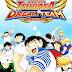 تحميل لعبة الكابتن تسوباسا (ماجد) للاندرويد Captain Tsubasa: Dream Team كابتن كرة القدم