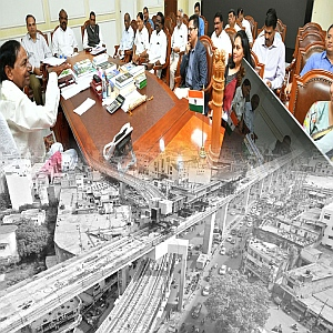 hyderabad-brand-new-master-plan