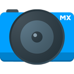 Camera MX APK 4.3.104 Latest Version