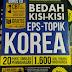 KISI-KISI PBT EPS TOPIK 2018