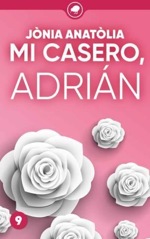 Mi casero, Adrián