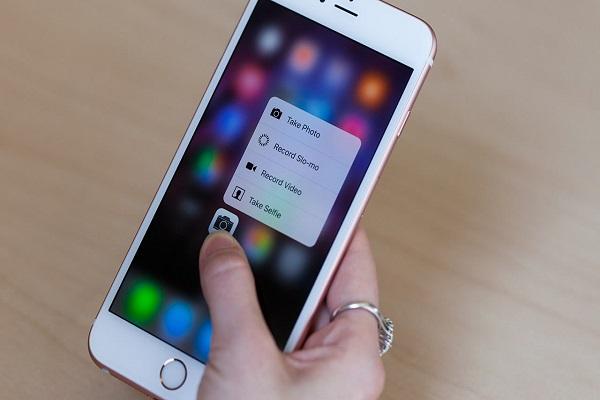 giá thay màn hình iphone 6s plus