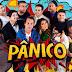 Após 14 anos no ar, Band cancela 'Pânico'