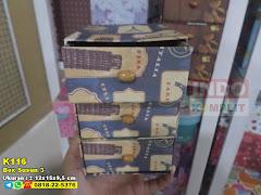 Box Susun 3