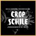 Primera Crop SChile