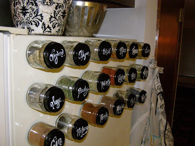 25 Creative and Cool Ways to Reuse Jars (70) 6