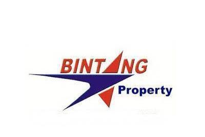 Lowongan PT. Bintang Property Pekanbaru Oktober 2018