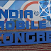 250 mobile apps launched at the second edition of India Mobile  Congress