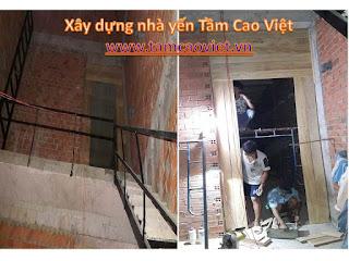 nha-yen-chi-huong-huyen-cu-chi