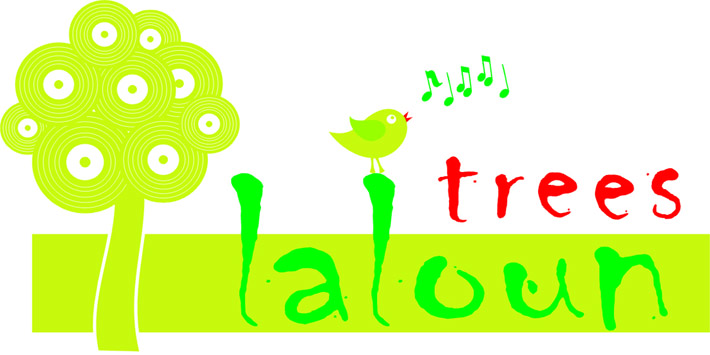 Trees Laloun Web Radio