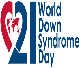 https://worlddownsyndromeday.org/