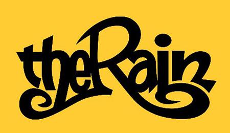 Lirik Lagu The Rain - Berkunjung Ke Kotamu