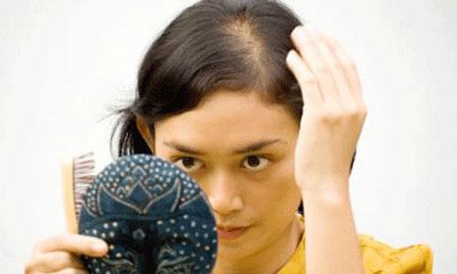 Cara Menumbuhkan Rambut dengan Cepat