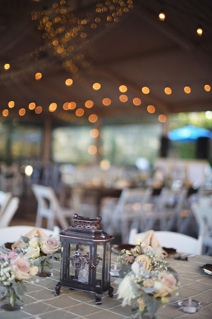 sanibel island wedding receptions