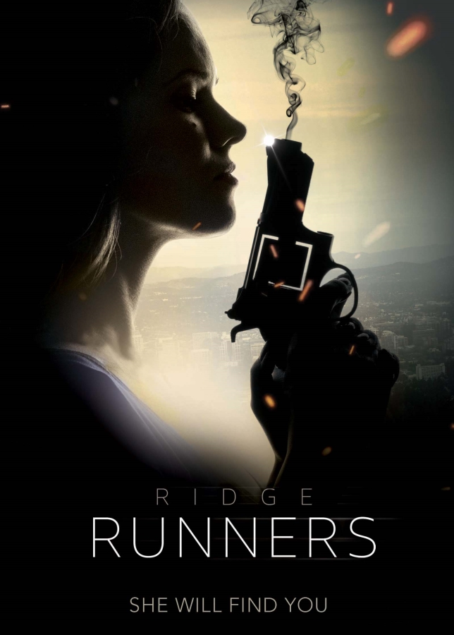 61fbe3e83d The Movie Sleuth: Trailers: The New Indie Thriller Ridge Runners