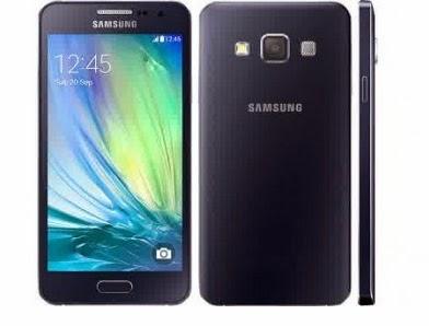 Harga Samsung Tablet Second Medan Aktual Hape Harga Hp Terbaru Terlengkap Untuk Samsung Galaxy E5 Bekas Harga Samsung Galaxy E5 Bekas